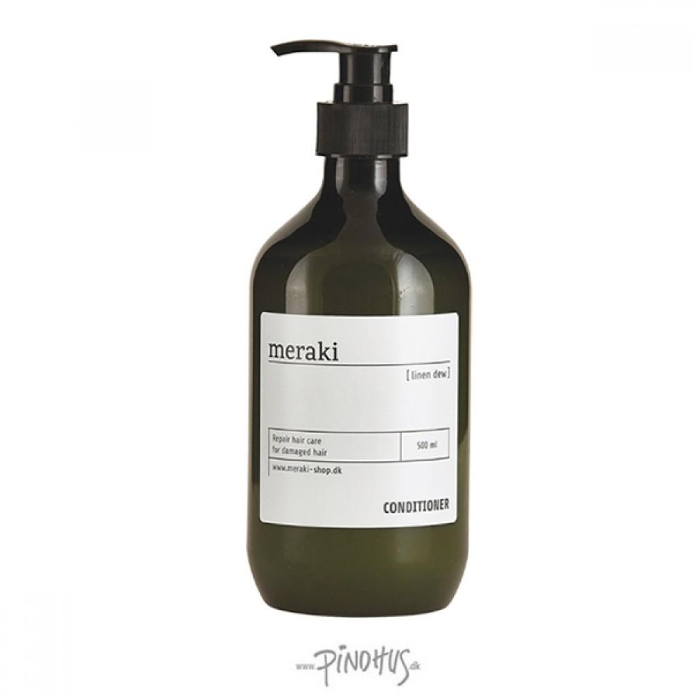 Meraki balsam Linen dew-31