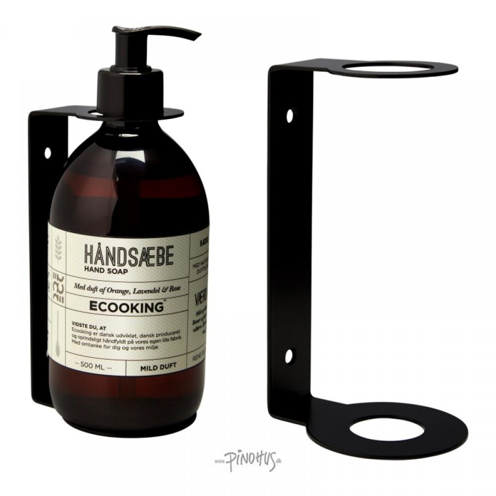 Ecooking Holder til dispenser-31