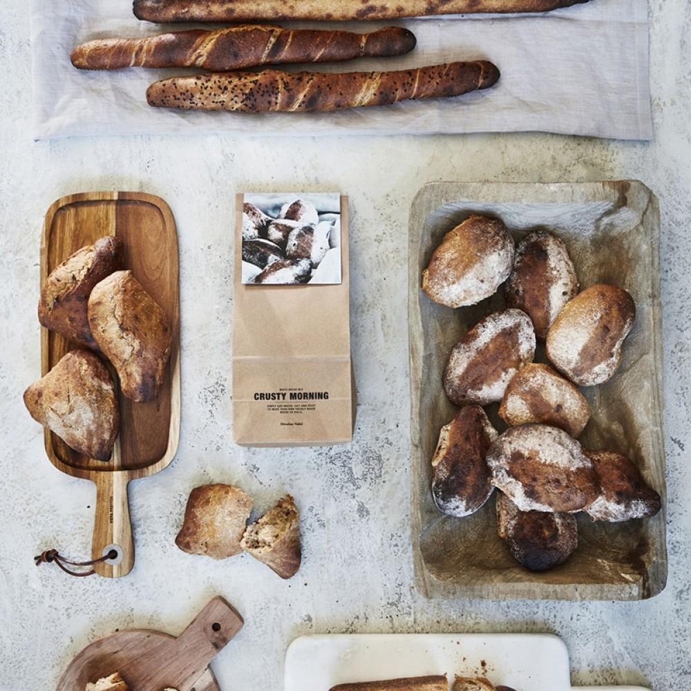 Nicolas Vahé Øko. glutenfri brød-31