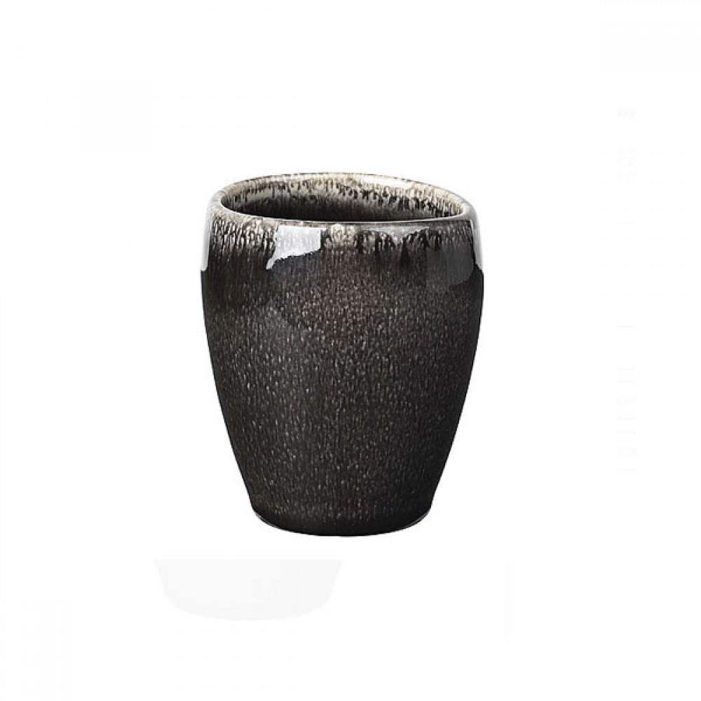 Nordic coal Espresso krus-30