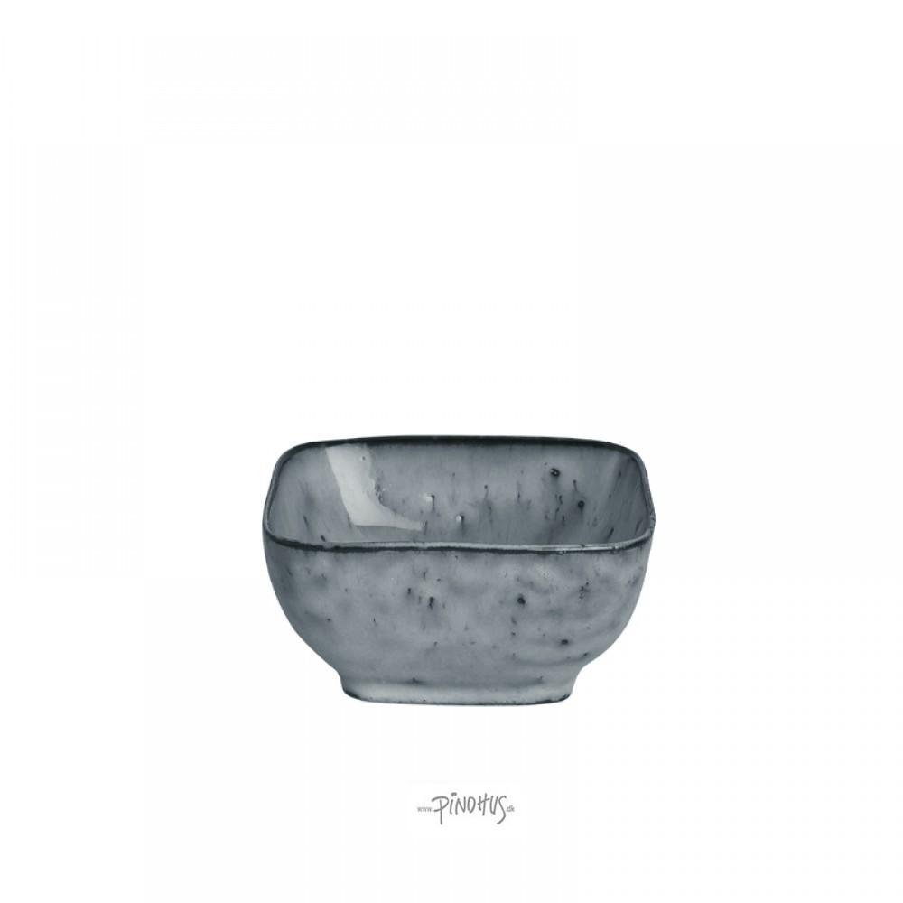 Nordic sea - Mini skål
