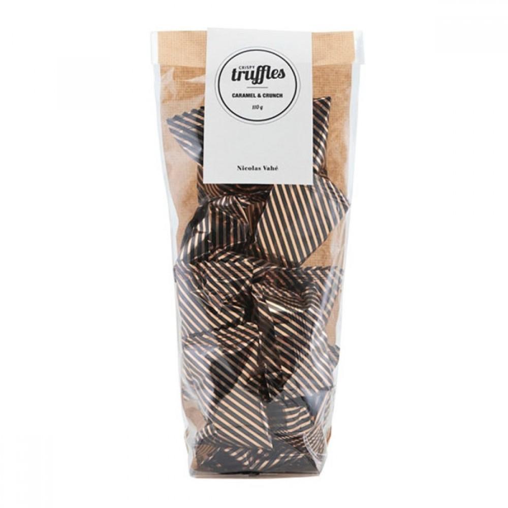 Nicolas Vahé - Kakao truffle