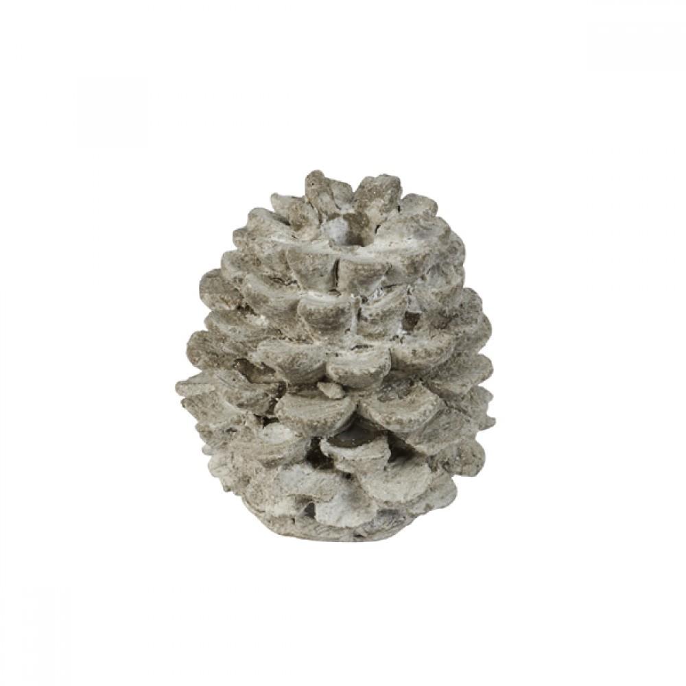 Kertestage Cement - kogle