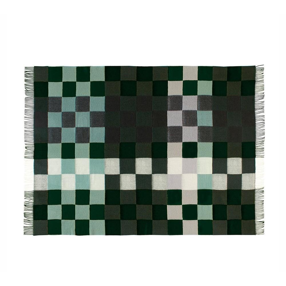 PlainbeatuldplaidMrkgrn-01