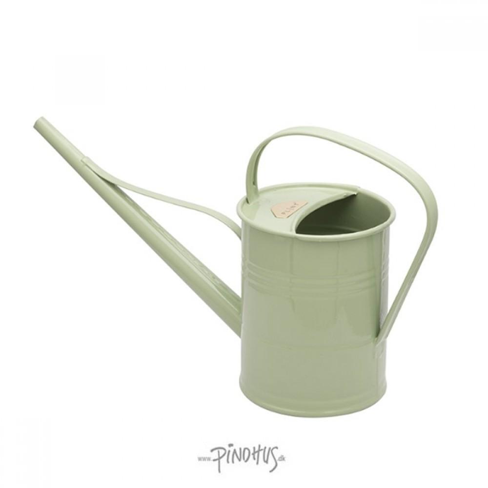Plint Vandkande 1,5L. lys grøn-32