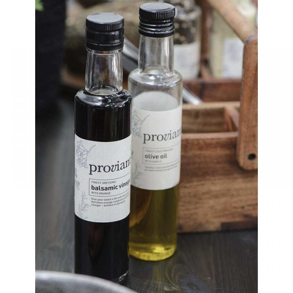 ProviantBalsamiskeddikemappelsin-01