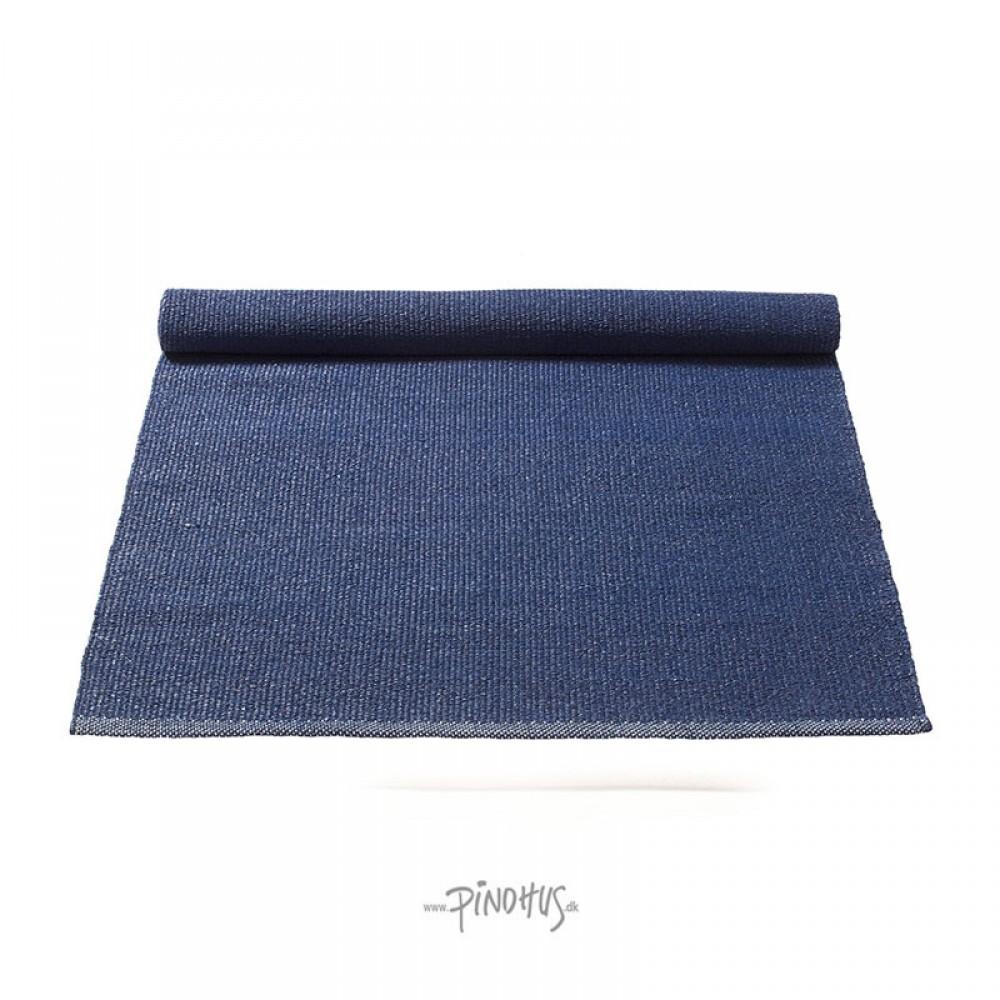 Plastik gulvtæppe Ocean Blue-33