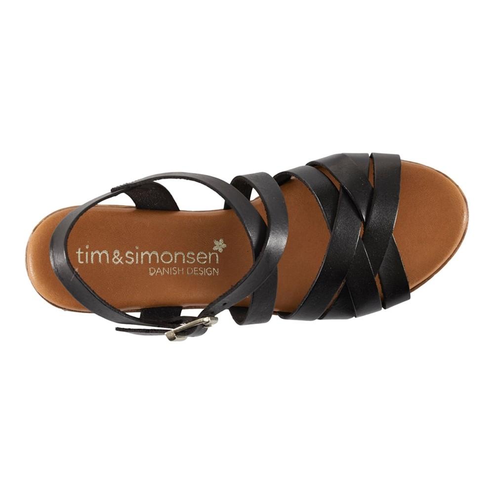 TimSimonsenMargasandalsort-01