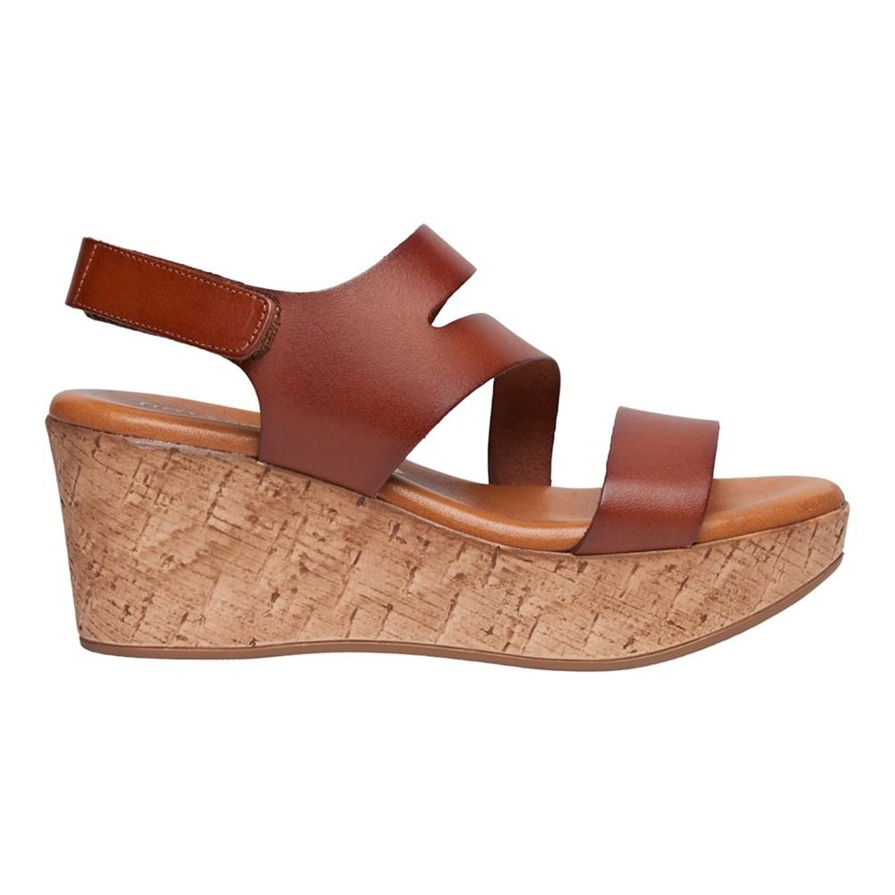 Tim & Simonsen - Matilda sandal Cuero