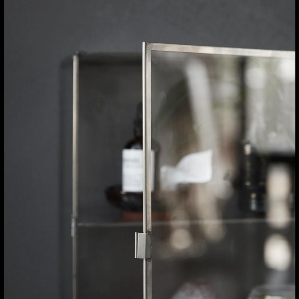 Lilleglasskabmstlkanter-01