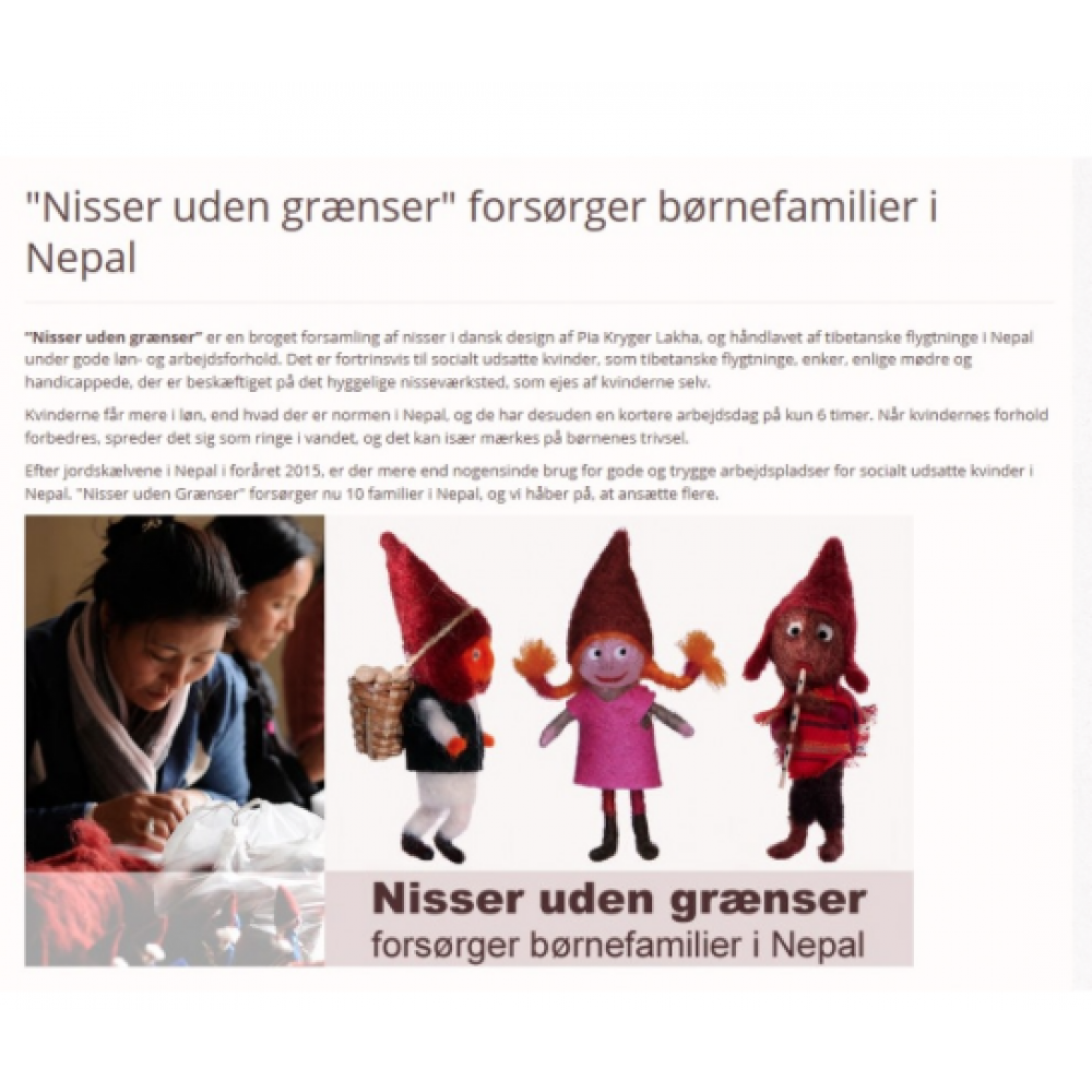 FairtradeNisserudengrnser-01