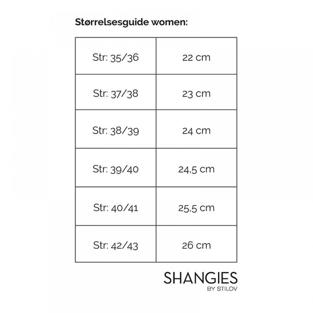 Shangies Pale pink-31