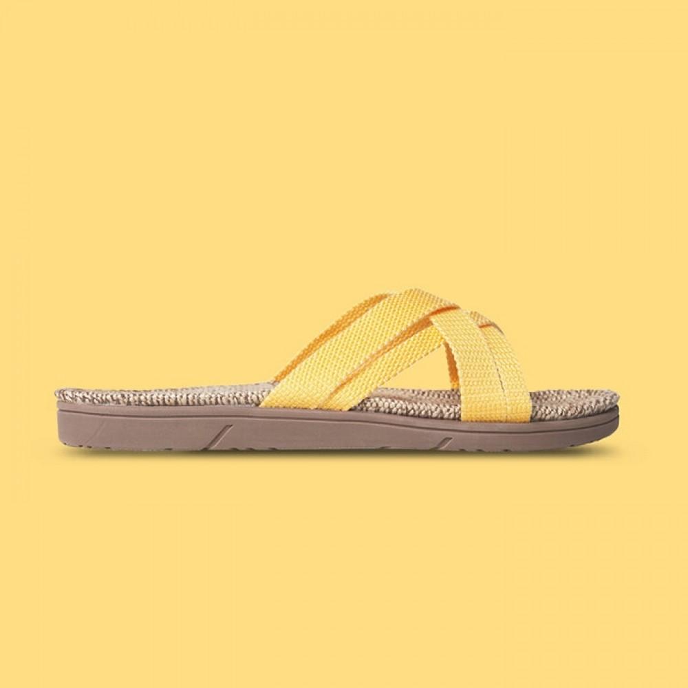 Shangies Sunlight Yellow-31