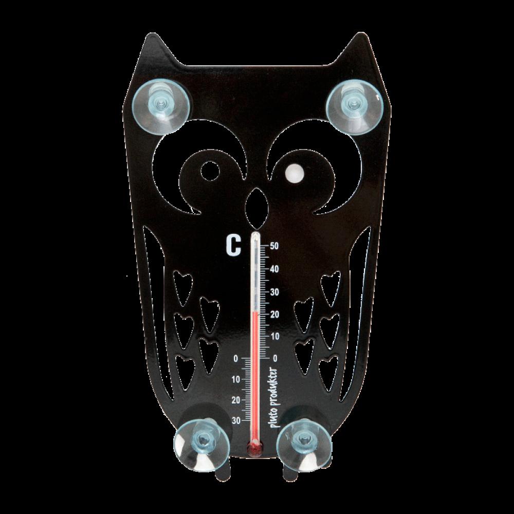 PlutotermometermsugekopSortUgle-01