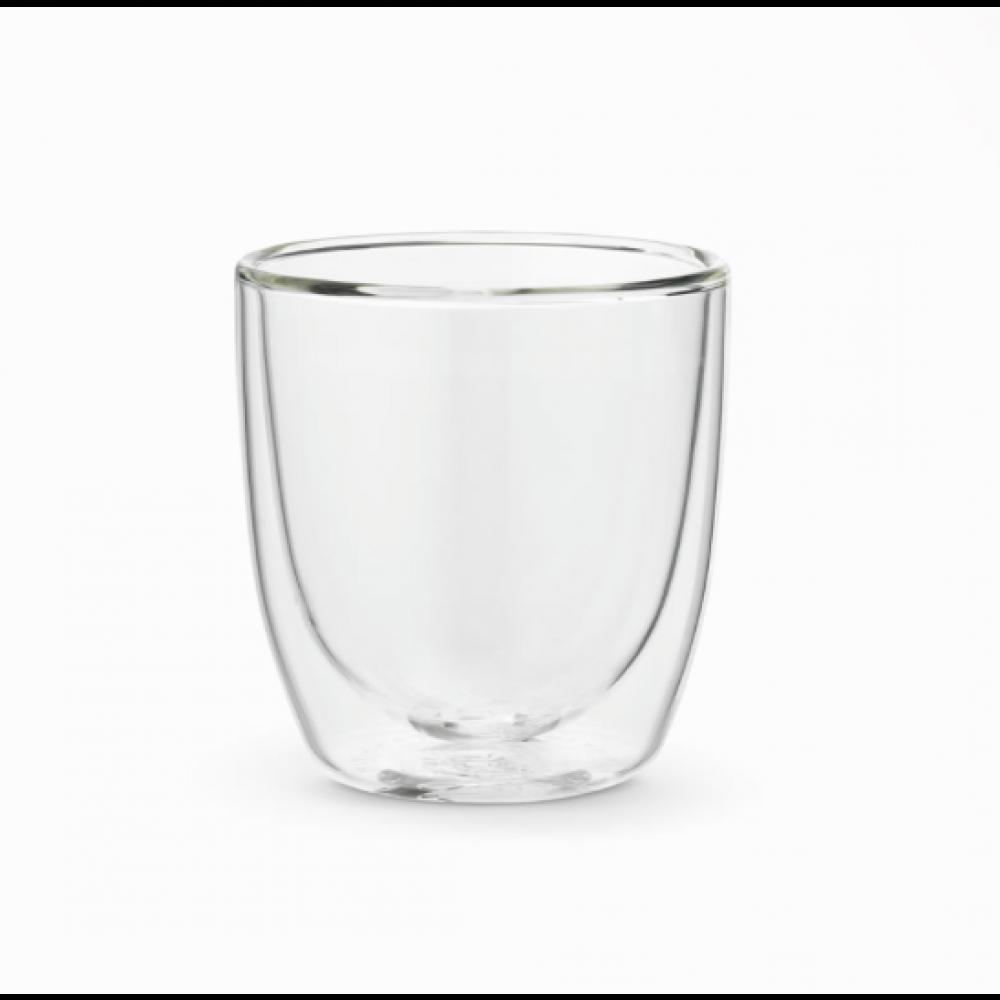 Thermo-glas Teministeriet 200ml.-31