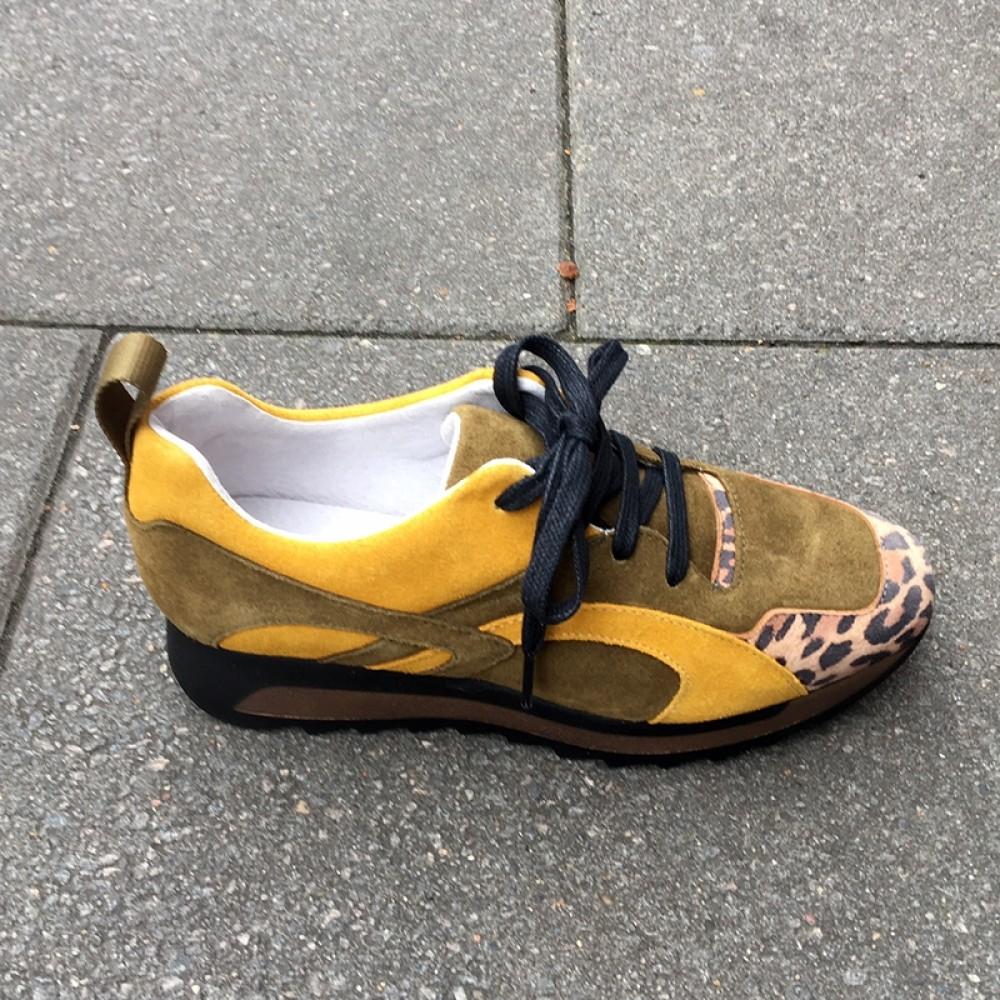 TimSimonsenLeoSneakersstr38-01