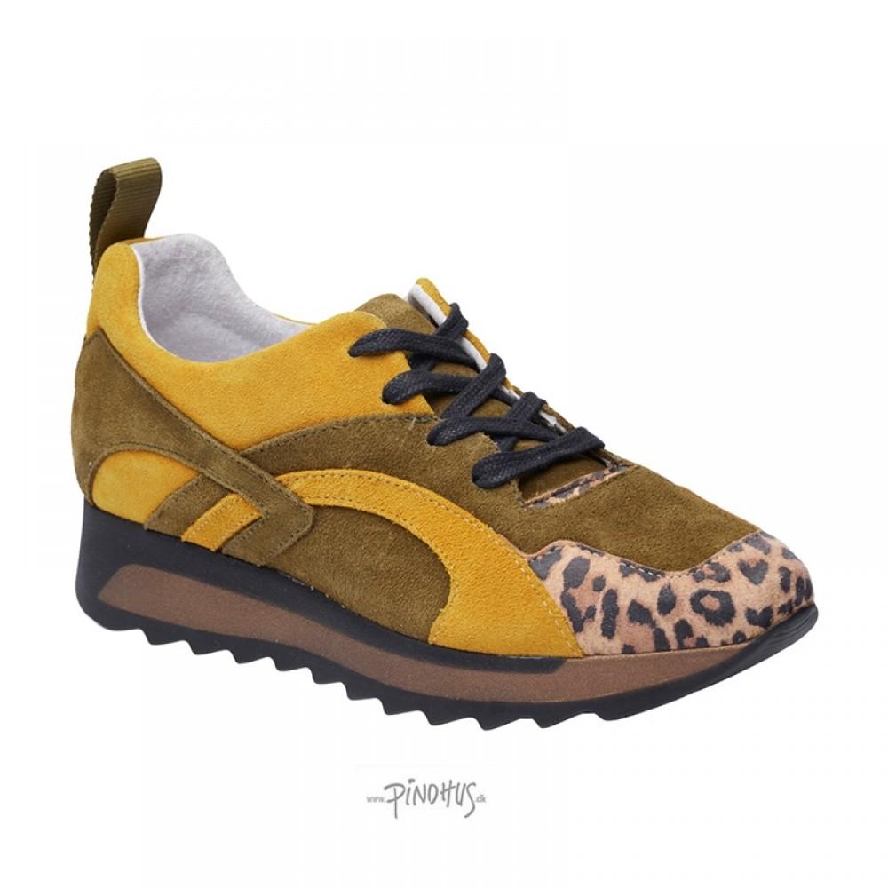 Tim & Simonsen Leo Sneakers
