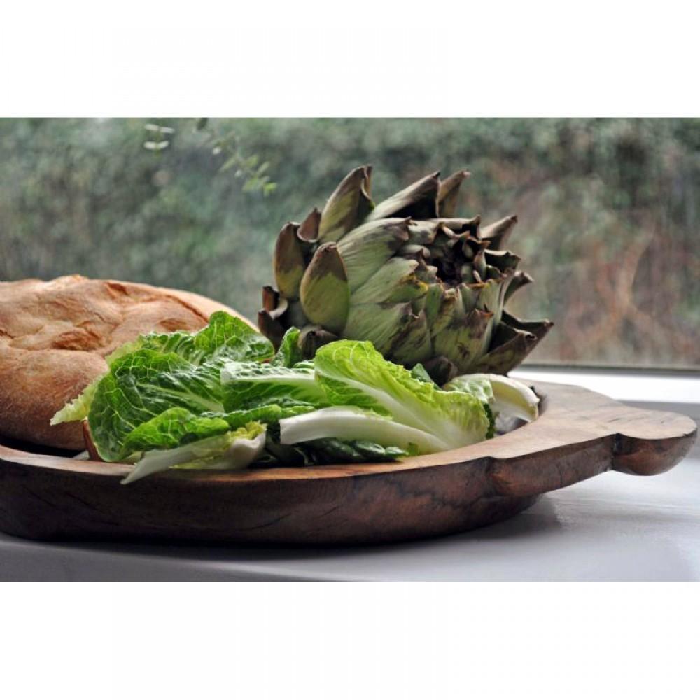 Træfad Unika Chapati-30