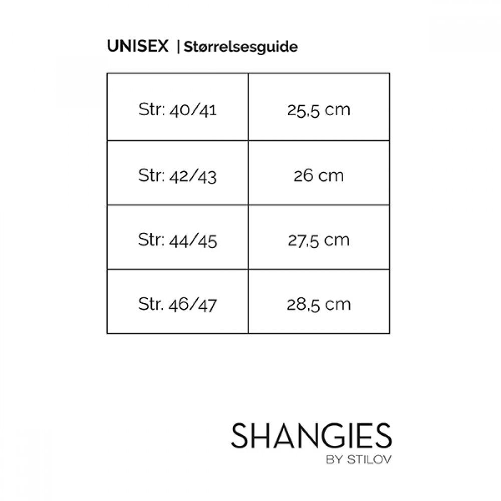 ShangiesUnisexBrowncoffee-01