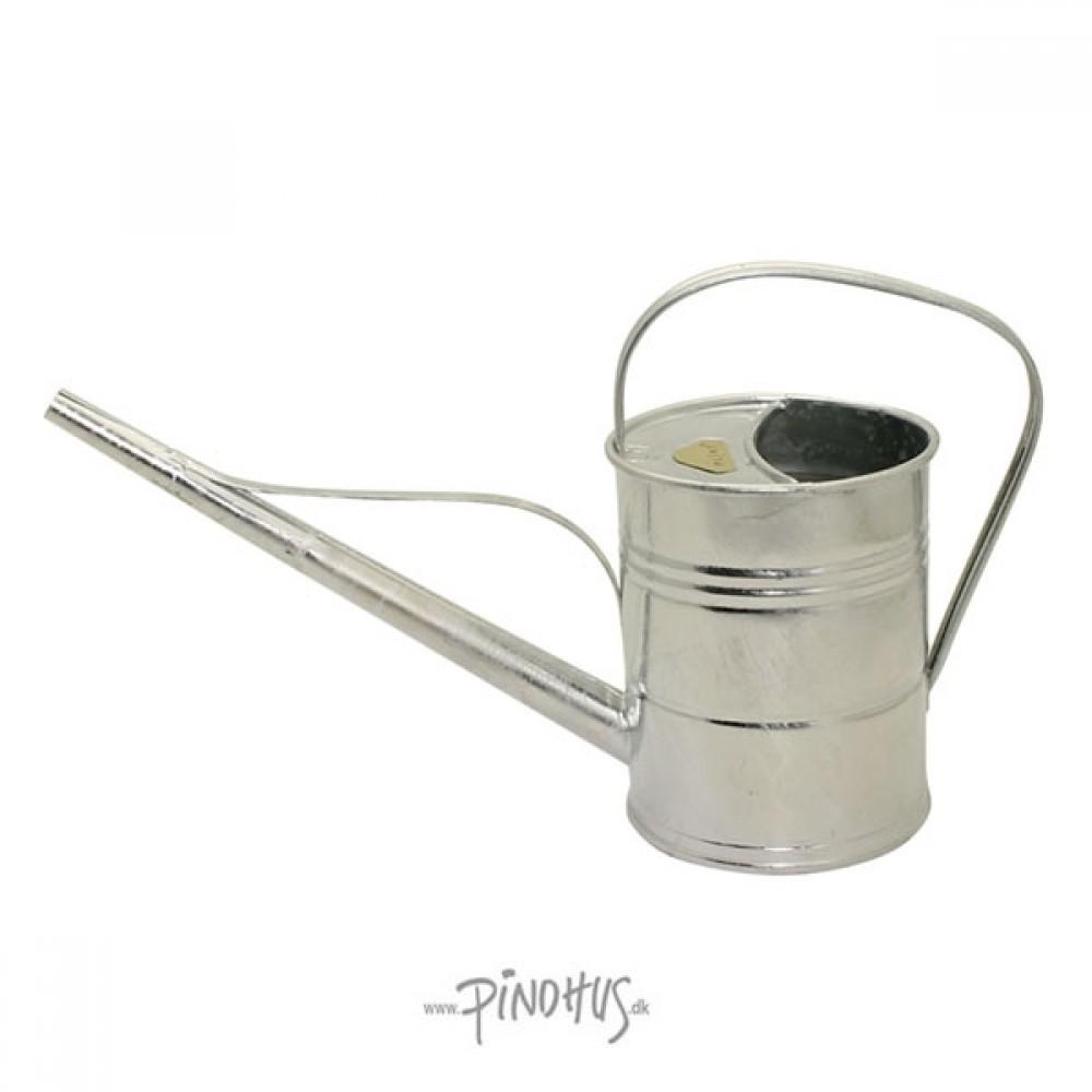 Plint Vandkande 1,5L. Galvaniseret-31