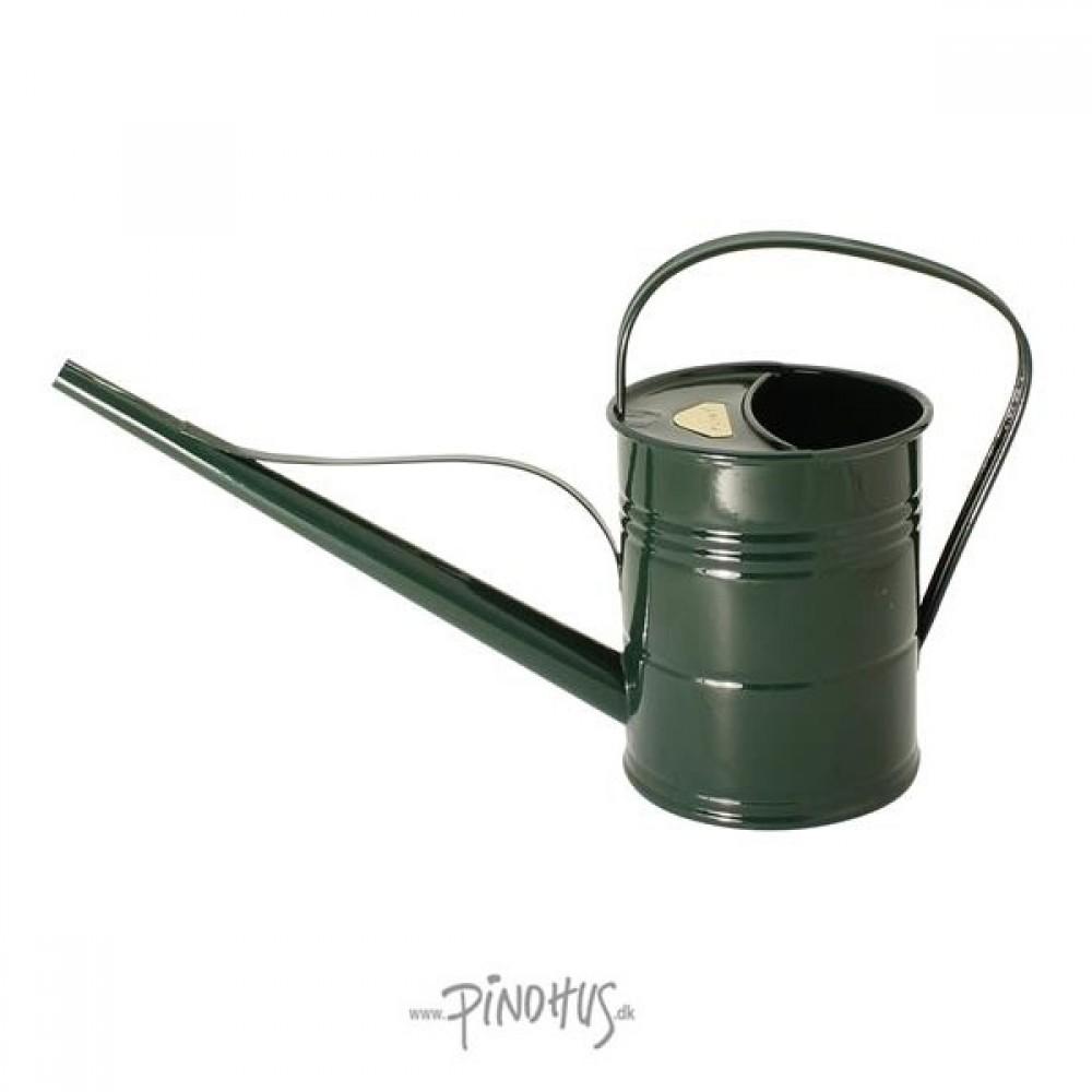 Plint Vandkande 1,5L. Mørkegrøn-32