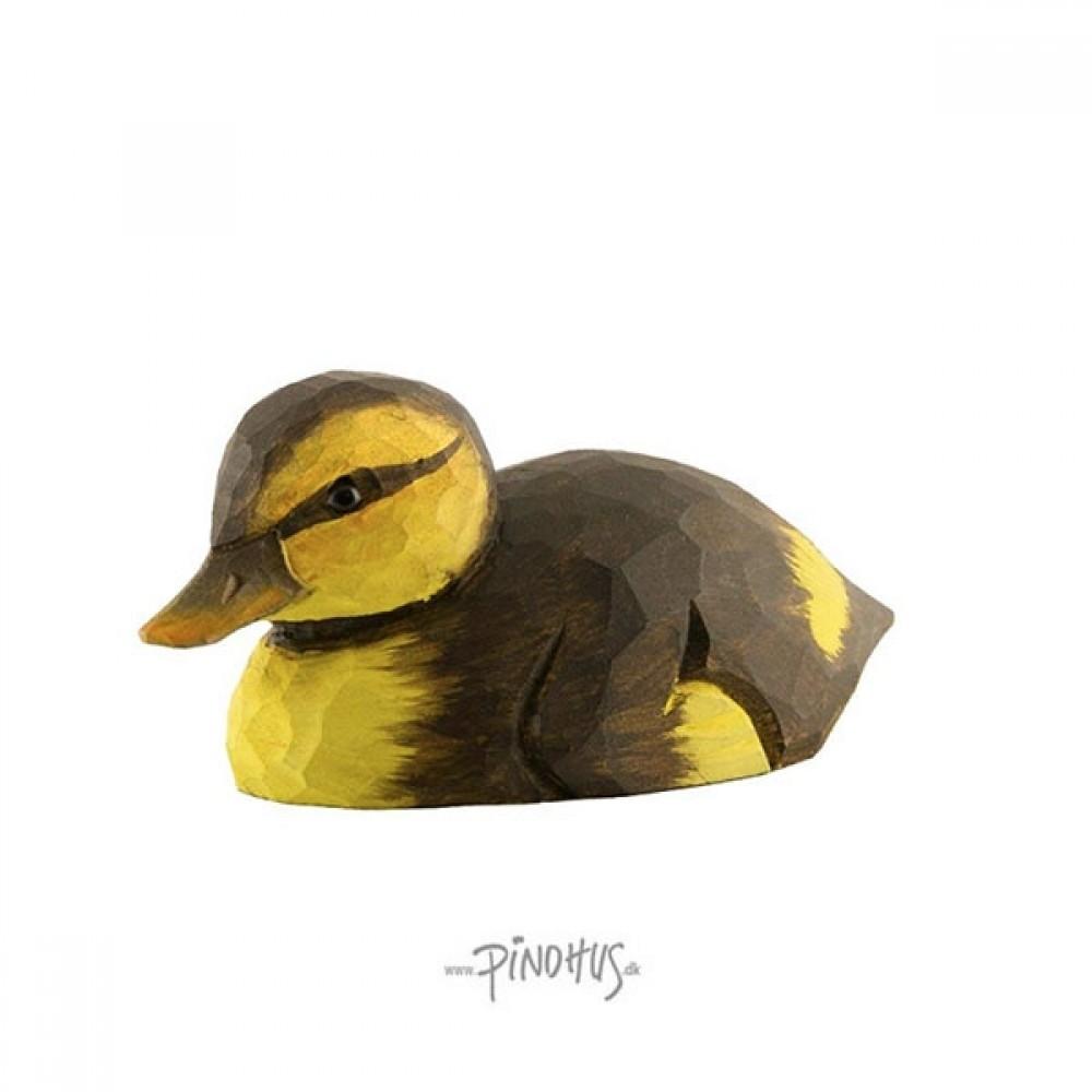 Decobird - Gråand ælling