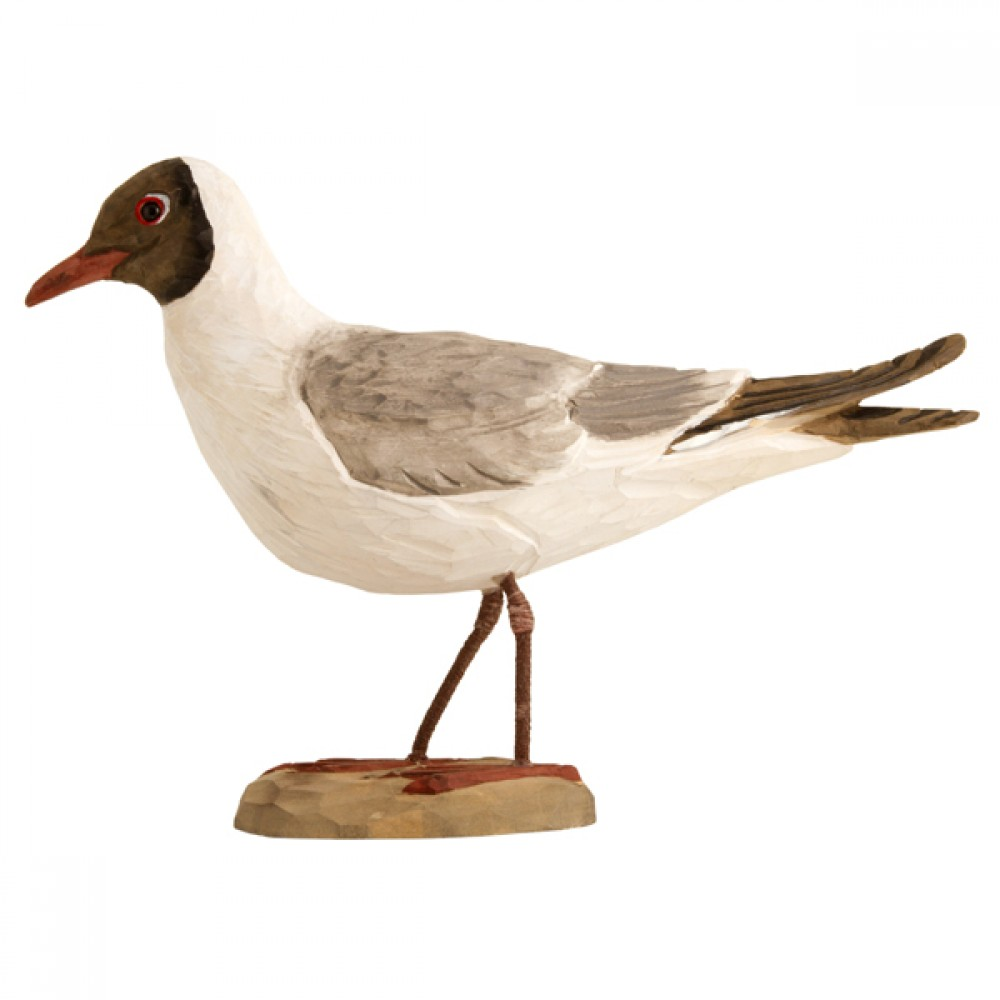 Decobird Måge-30