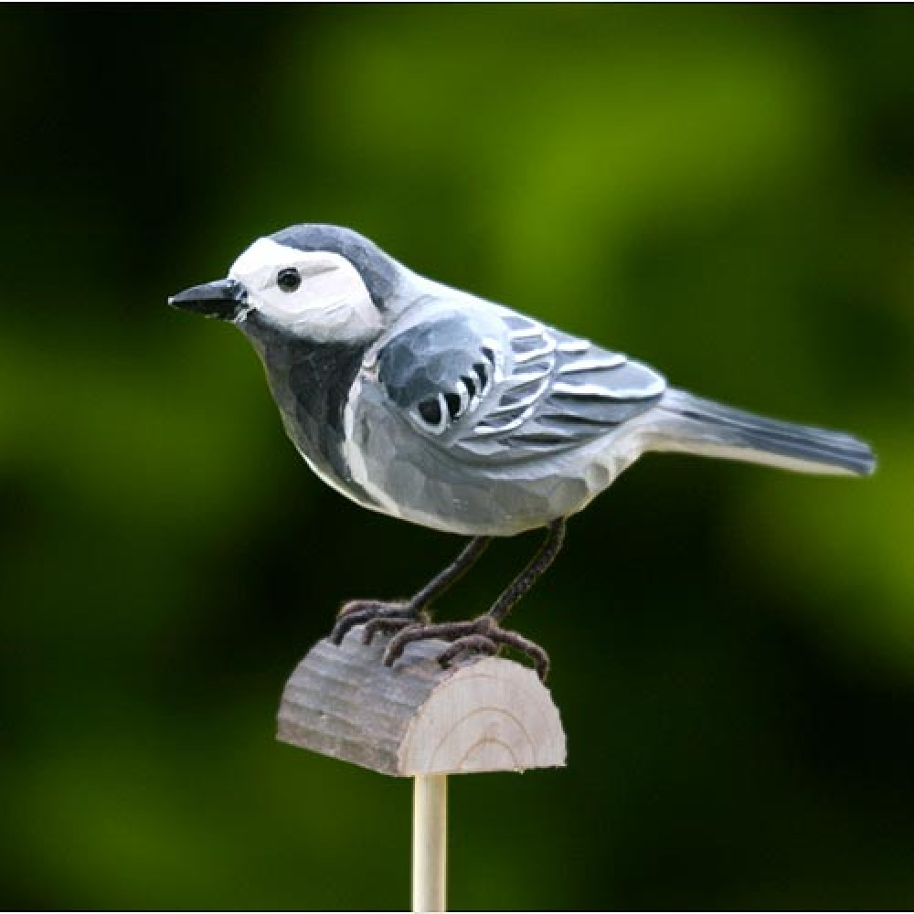 DecoBird - Vipstjert