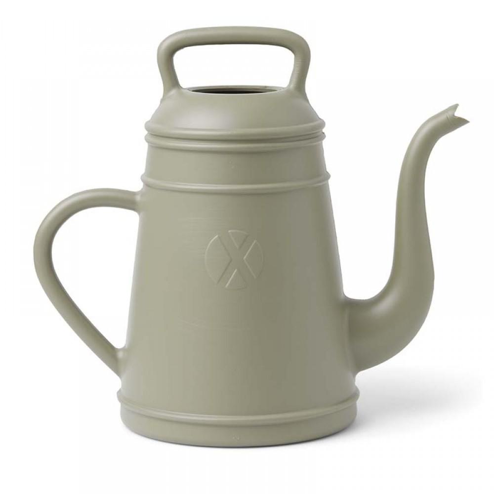 Xala Design Vandkande - Olive