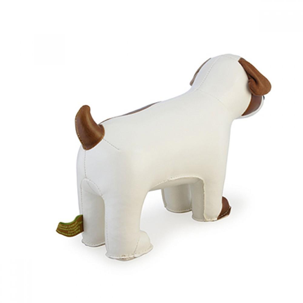 Dørstop Züny Jack Russel terrier-3