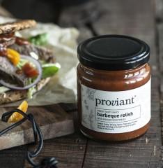 ProviantBBQrelish-20