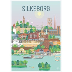 VilaKulaSilkeborgPlakat2021-20
