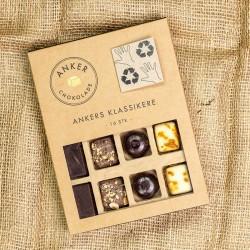 Ankerchokolade16stkklassikere-20