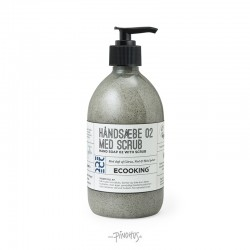EcookingHndsbemscrub-20