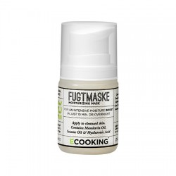 Ecooking Fugtmaske-20