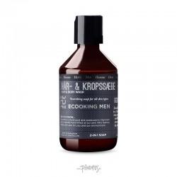 EcookingmenHrogkropssbe-20