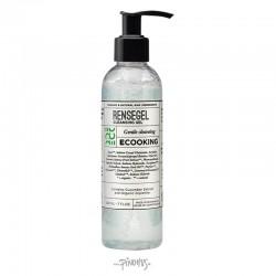 EcookingRensegel-20