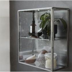 Lilleglasskabmstlkanter-20