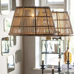 IbLaursenPendelBambuslampe60cm-20