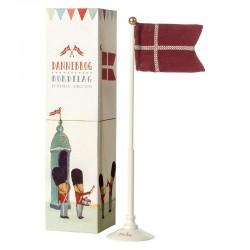 MailegDannebrogBordflag255cm-20