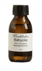 MunkholmMassageolieBaby-20