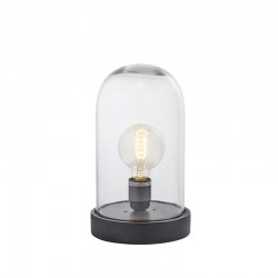 Nordal Dome bordlampe-20