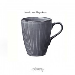 Nordic Sea Mega Krus-20