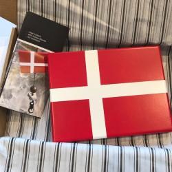 NordicByhandFlag-20
