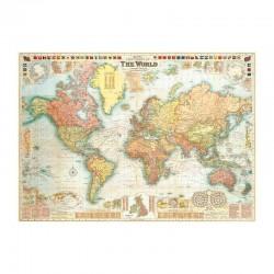 PlakatTheWorld50x70cm-20