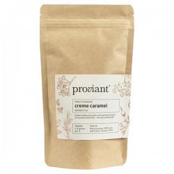 Proviant Creme caramel rooisbos te-20