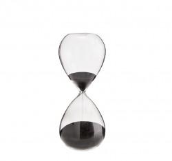 TimeglassortH20cm-20