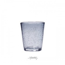 Vandglasgrblmbobler-20