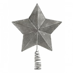 MetalTopstjerneZinklook-20