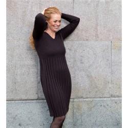 Gorridsen Design Penelopeia kjole-20